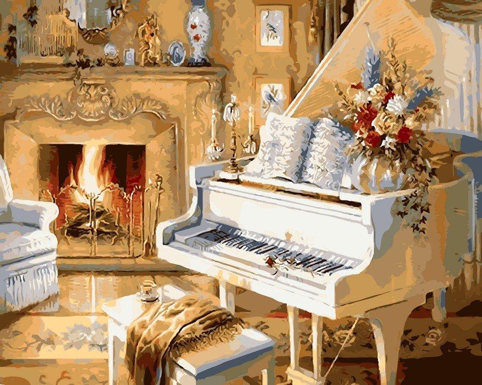 Годовщине свадьбы, музыкальные красивые анимированные открытки